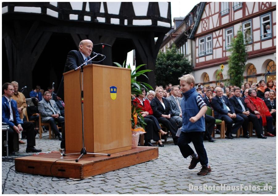 RH_AmtseinführungKelbert_170909b-9