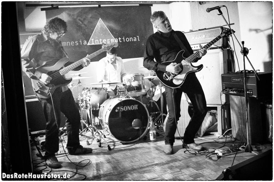 2014-02-15 Amnesia International