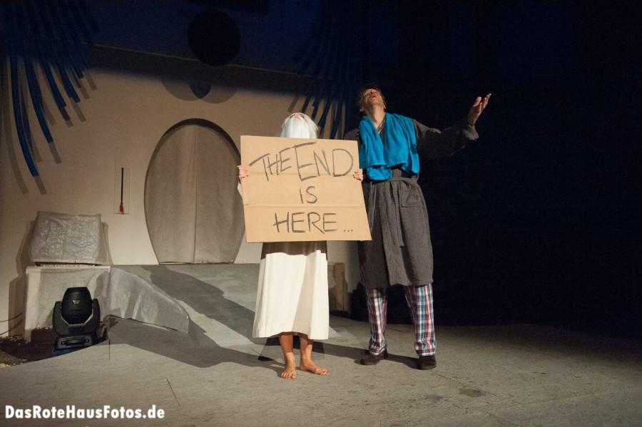2014-07-24 Keine Panik Spiellust Premiere