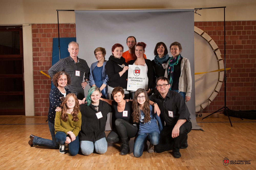 HelpPortrait_2014_016