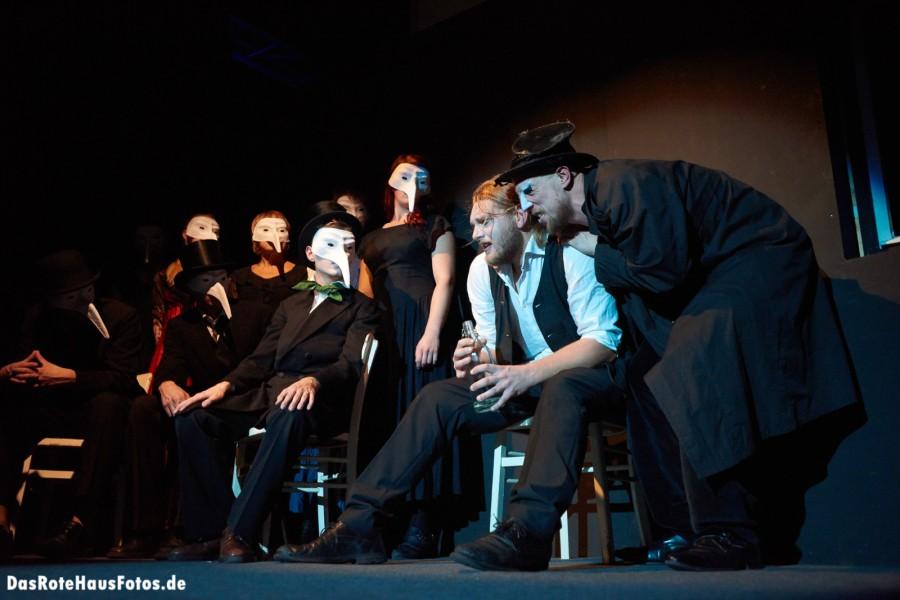 2015-09-18 Spiellust Licht ins Dunkel C1 JPG